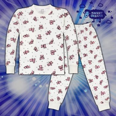 Пижама Мечета